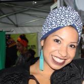 Laura dos Santos