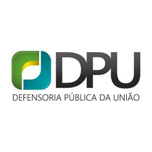 logo_dpu