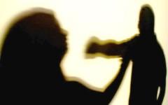 violencia-contra-a-mulher.jpg